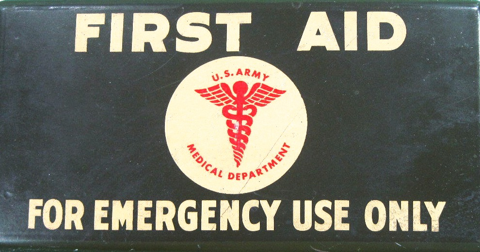 the importance of timely medical aid The importance of evidence-based disaster planning provide first aid or stabilizing medical care difficult to identify and locate subsequently2 over time.